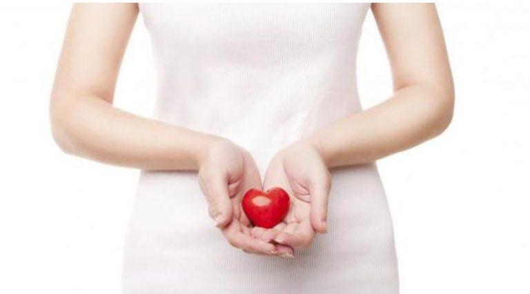 Waspadai Penyebab Infeksi Jamur Pada Organ Vital Wanita