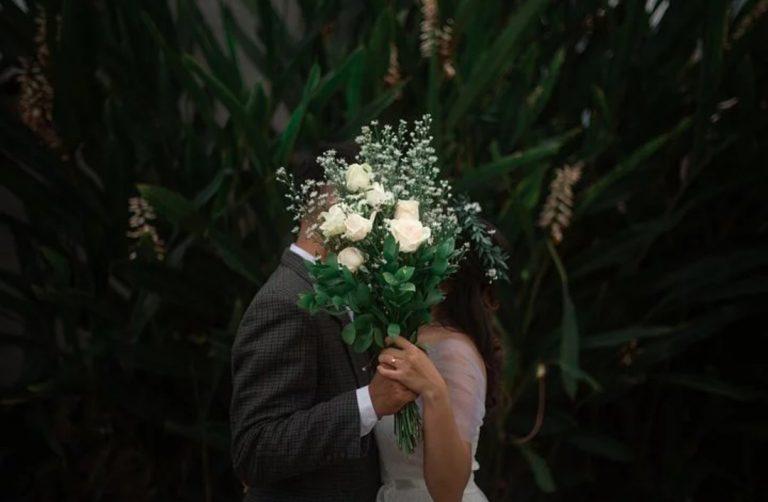 6 Poin Penting Untuk Persiapan Prewedding Agar Mendapat Hasil Maksimal