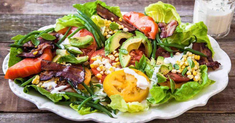 Awas! Makanan Sehat Ini Ternyata Bikin Diet Gagal Lho!